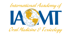 International Academy of Oral Medicine & Toxicology