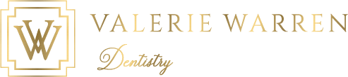 Valerie warren logo Mobile